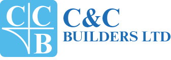 CC Builders Ltd