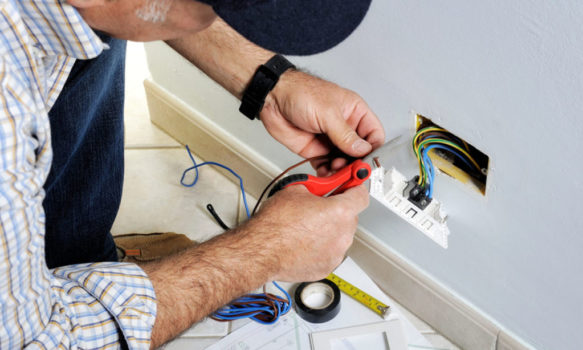 MASTER 2000x1200px_0001_-electrician-rewiring-socket