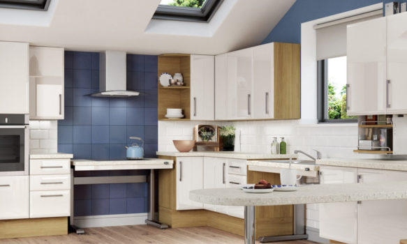 MASTER-2000x1200px_0008_kitchen1