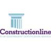 Cons Line logo-150x150px