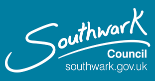 Southwark-Council